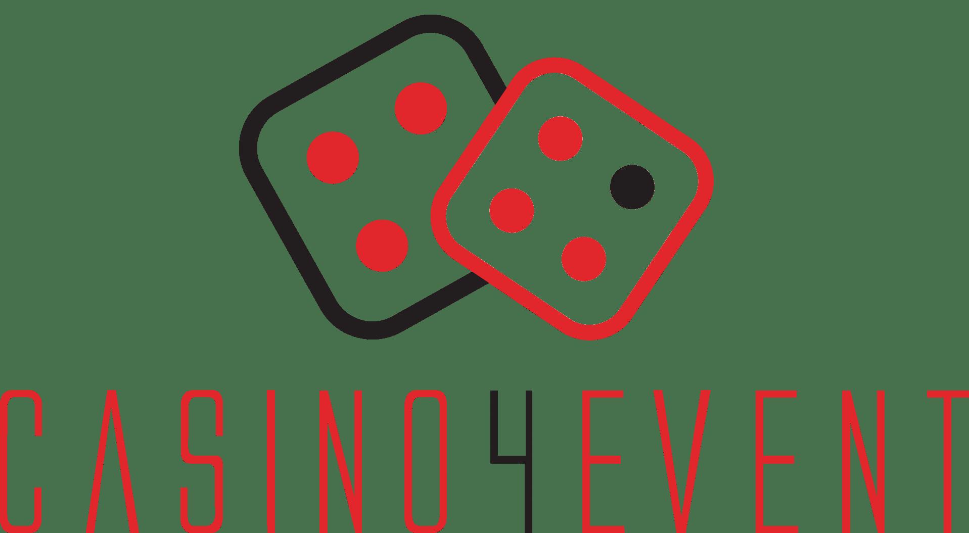 Casino4event