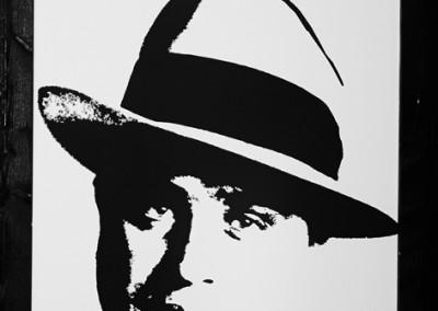 impreza kasyno gatsby lata 20-30 prohibicja al caponeimpreza kasyno gatsby lata 20-30 prohibicja al capone