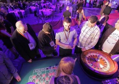 Impreza kasyno wynajem kasyna dla zabawy