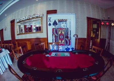 zabawa w kasyno 4