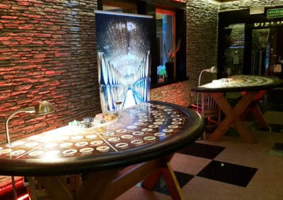 Wine Casino Whisky kasyno Alkoholowe Winne
